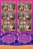 Locust Fork High School Prom 2016
