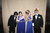 Locust Fork High School Prom 2017