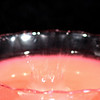 pinksplash