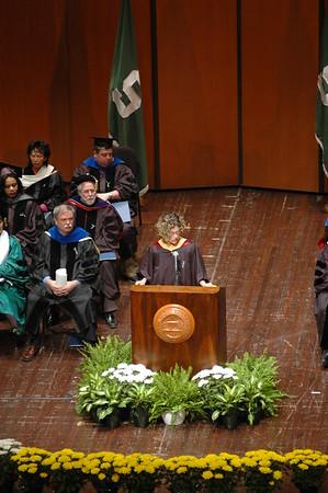 MSU Graduation 2010 716