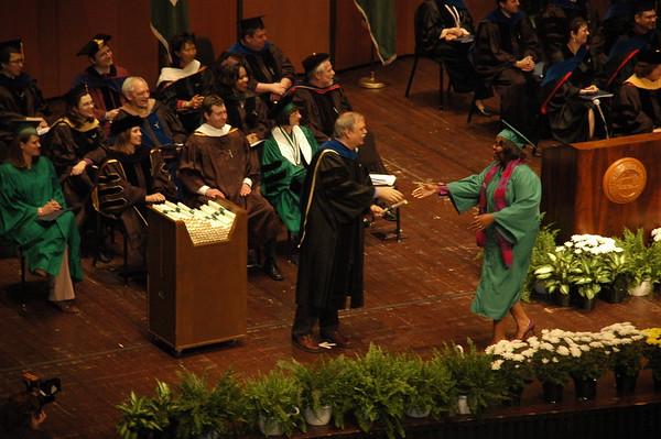 MSU Graduation 2010 2 154