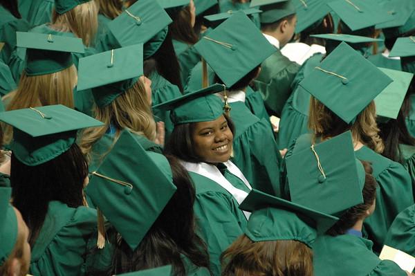 MSU Graduation 2010 632
