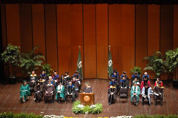 MSU Graduation 2010 718