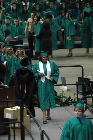 MSU Graduation 2010 2 073