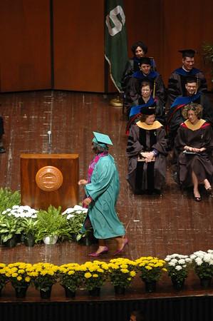 MSU Graduation 2010 735