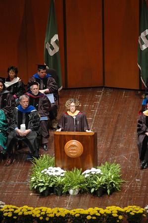 MSU Graduation 2010 717