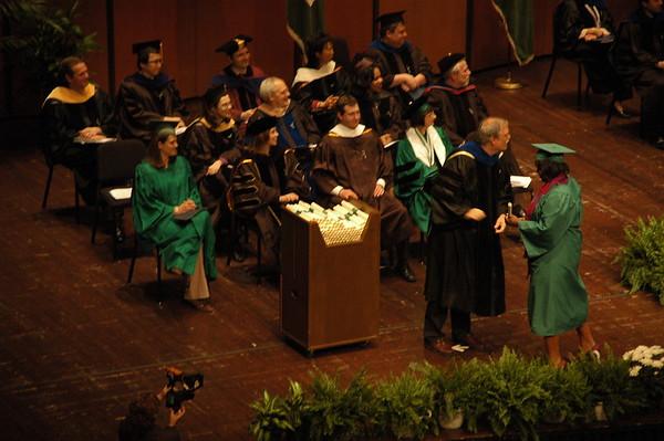 MSU Graduation 2010 2 156