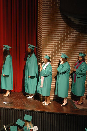 MSU Graduation 2010 725