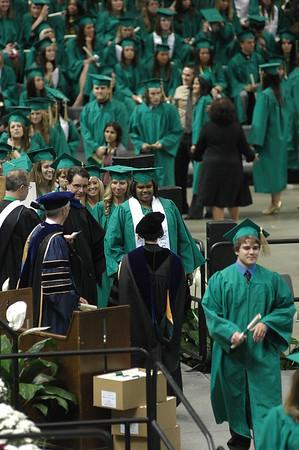 MSU Graduation 2010 2 069