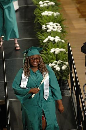 MSU Graduation 2010 712