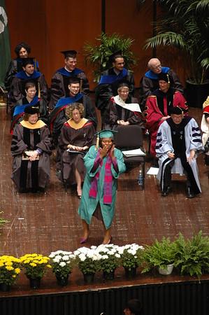 MSU Graduation 2010 733