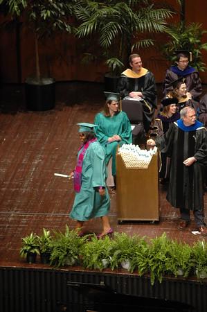 MSU Graduation 2010 739