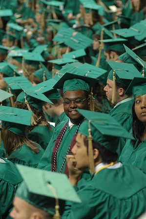 MSU Graduation 2010 2 048