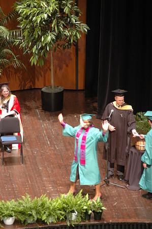 MSU Graduation 2010 731