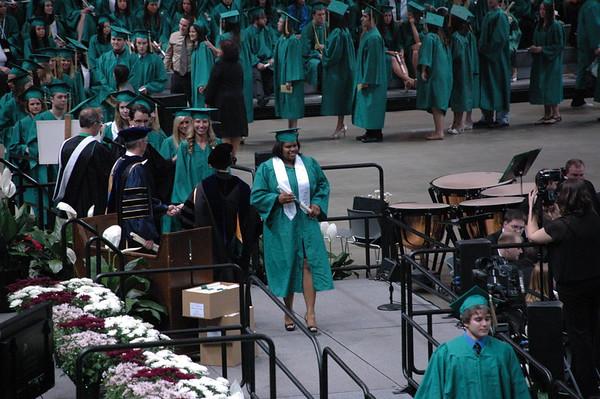 MSU Graduation 2010 659