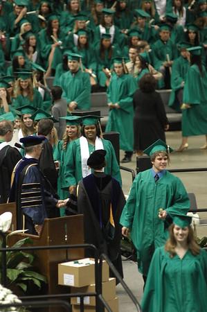 MSU Graduation 2010 2 068