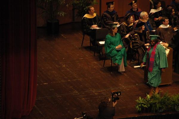 MSU Graduation 2010 2 158