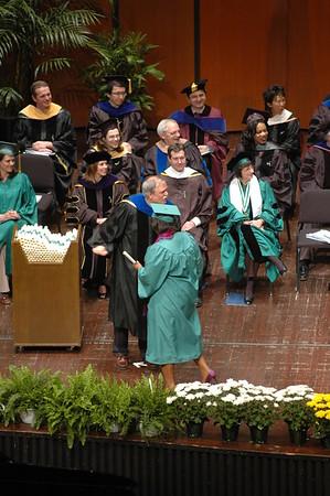 MSU Graduation 2010 738