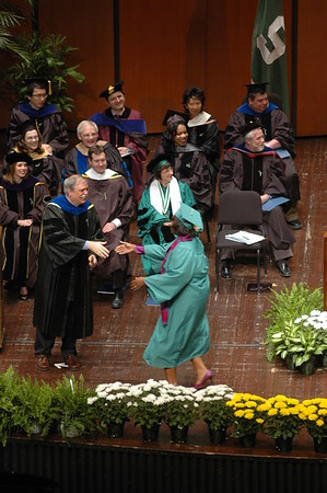 MSU Graduation 2010 736