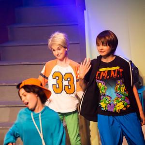 20170610_2017_mad_dance_fame_28