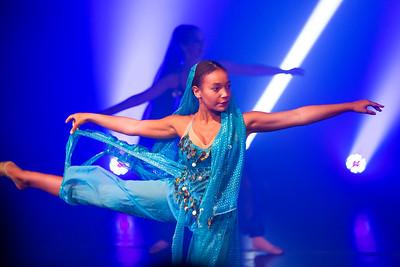 20170528_2017_mad_dance_showcase_2