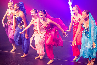 20170528_2017_mad_dance_showcase_15