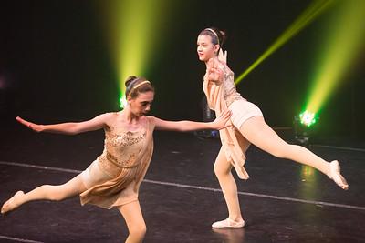 20170528_2017_mad_dance_showcase_29
