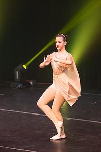 20170528_2017_mad_dance_showcase_27