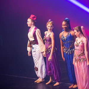 20170528_2017_mad_dance_showcase_13