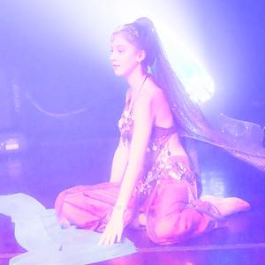 20170528_2017_mad_dance_showcase_16