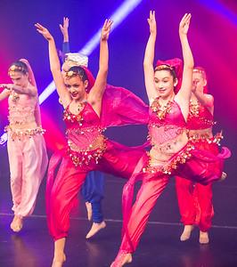 20170528_2017_mad_dance_showcase_9