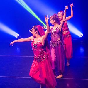 20170528_2017_mad_dance_showcase_18