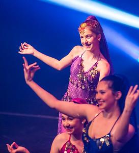 20170528_2017_mad_dance_showcase_26