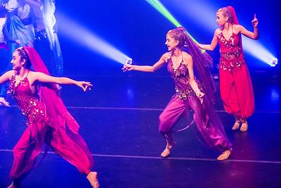 20170528_2017_mad_dance_showcase_20