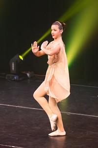 20170528_2017_mad_dance_showcase_28