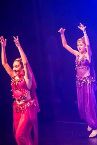 20170528_2017_mad_dance_showcase_21