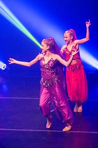20170528_2017_mad_dance_showcase_19