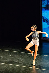 20180527_2018_mad_dance_showcase_0039