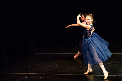 20180527_2018_mad_dance_showcase_0082