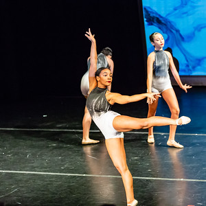 20180527_2018_mad_dance_showcase_0041