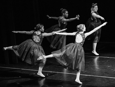 20180527_2018_mad_dance_showcase_0088-2
