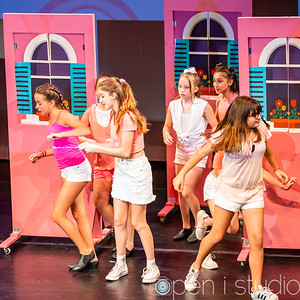 2018_mad_dance_legally_blonde-28