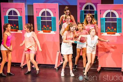 2018_mad_dance_legally_blonde-31