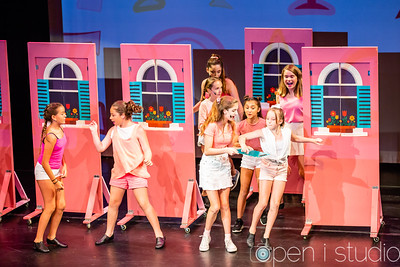 2018_mad_dance_legally_blonde-30
