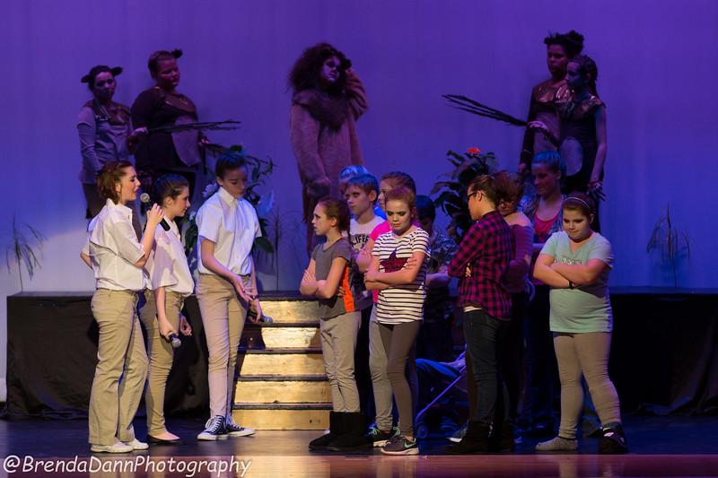 DANN1337-Madagascar_Mexico_Middle_School
