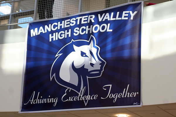 2009 Manchester Valley Stampede