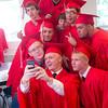 Baccalaureate 019