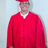 Baccalaureate 005