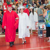 Graduation 2014 086