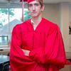 Baccalaureate 008